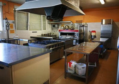 Cocina-Restauracion-Meatzaldea-1