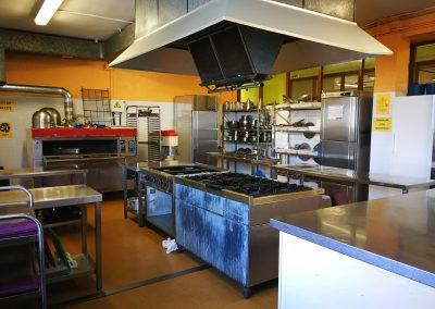 Cocina-Restauracion-Meatzaldea-2