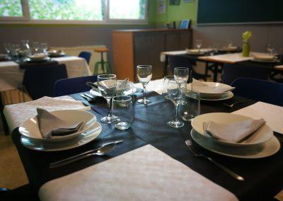 Cocina-Restauracion-Meatzaldea-3