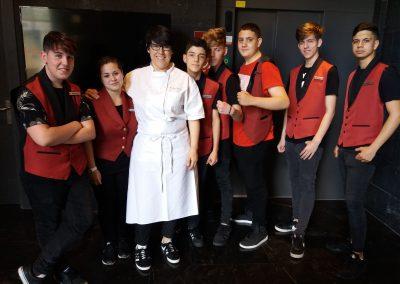 Cocina-Restauracion-Meatzaldea-4