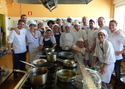 Cocina-Restauracion-Meatzaldea-5