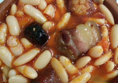 Cocina-Restauracion-Meatzaldea-6