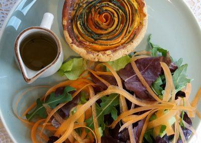 Cocina-Restauracion-Meatzaldea-8
